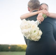 wedding couple photo idea  For more insipiration visit us at https://facebook.com/theweddingcompanyni or http://www.theweddingcompany.ie