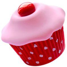 Découvrez le test du Cupcake Vibrant, un vibromasseur dissimulé sous l'apparence d'un cupcake!! Ce nouveau test nous à été rendu possible grâce à notre partenaire Secret Sexy Shop.
