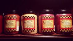 Because no one has to know that wonderful smell is NOT your cooking this year! Go ahead impress your guests, It'll be our secret! #candle #candles #candleberry #thanksgiving #love #holidays #holiday #holidayhosting #host #thanksgiving2015 #baking #bakedgoods #yummycandle #familylife #shoplocal #candleberrycandles #photooftheday #picoftheday #boutique #boutiques #fashion