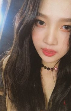Joy BlackPink>>>>>>>>>>>can i just ask who the heck confused these two different bands whatsoever. Seulgi, Red Velvet Joy, Red Velvet Irene, I Love Girls, These Girls, Kpop Girl Groups, Kpop Girls, Pure Beauty, Beauty Women