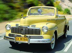 1948 Mercury ✏✏✏✏✏✏✏✏✏✏✏✏✏✏✏✏ AUTRES VEHICULES - OTHER VEHICLES ☞ https://fr.pinterest.com/barbierjeanf/pin-index-voitures-v%C3%A9hicules/ ══════════════════════ BIJOUX ☞ https://www.facebook.com/media/set/?set=a.1351591571533839&type=1&l=bb0129771f ✏✏✏✏✏✏✏✏✏✏✏✏✏✏✏✏