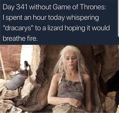 Game Of Thrones Memes 2019 - 40 Great Pics And Memes to Improve Your Mood - Funny Gallery - Hintergrundbilder Art Game Of Throne Lustig, White Walker, Game Of Thrones Instagram, Game Of Thrones Meme, Jon Snow, Got Memes, Funny Games, View Photos, Interview