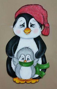 Christmas Yard Art, Christmas Yard Decorations, Christmas Rock, Christmas Scenes, Christmas Animals, Christmas Crafts, Christmas Ornaments, Christmas Snowman, Xmas