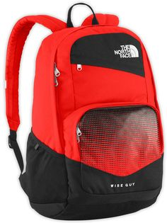 Nike Max Air Vapor Backpack ($70) ❤ liked on Polyvore