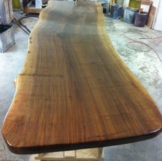 Dining Table On Pinterest Dining Tables Walnut Dining