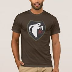 Shop Be Here Now T-Shirt created by andrewrightnow. Personalize it with photos & text or purchase as is! T Shirts With Sayings, Sport T Shirt, Branded T Shirts, Memes, American Apparel, Funny Tshirts, Shirt Style, Shirt Designs, Tee Shirts
