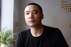 Flappy Bird Creator Dong Nguyen Says New Game In the Works, Will be 'Better' Than the Original | Culture News | Rolling Stone