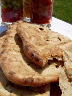 Apple Pie, Bread Recipes, Rolls, Desserts, Food, Breads, Tailgate Desserts, Bread Rolls, Essen