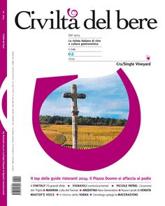 Cru / Single Vineyard - Civiltà del bere