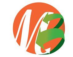 "Check out new work on my @Behance portfolio: ""Logo Design (Majestic Buana cv)"" http://on.be.net/1NXe1ZZ"