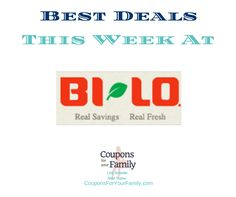 BILO Weekly Ad Coupons & Deals Dec 14-20:  FREE Progresso Broth, $0.09 Oranges, $0.58 Lindsay Olives & more - http://www.couponsforyourfamily.com/bilo-weekly-ad-coupons-deals/