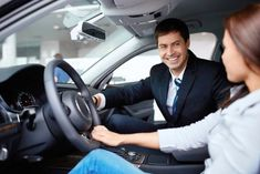Buying a Used Cars in South Nowra from the trusted car broker Buy Used Cars, Car Ins, Cars For Sale, Stuff To Buy