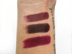 Outlast All Day Lipcolor by Covergirl #8