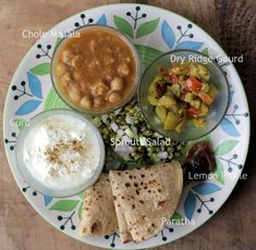 15 Vegetarian Indian Lunch Ideas – Its a big struggle in each household about what to make for breakfast, lunch or dinner. Axat has prepared a menu card just like one we get in hotels ; Lunch Recipes Indian, Veg Recipes, Baby Food Recipes, Vegetarian Recipes, Recipies, Cookbook Recipes, Curry Recipes, Healthy Recipes, Lunch Menu
