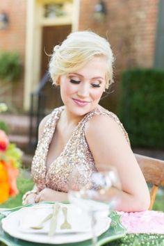 sequin-wedding-dress-virginia-wedding-Shannon-Graham-Photography