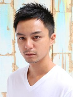 ideas for haircut mens hipster beard styles Hipster Haircuts For Men, Hipster Hairstyles, Asian Men Hairstyle, Asian Hair, Men's Hairstyle, Undercut Hairstyles, Hair Designs For Men, Messy Hair Look, Growing Your Hair Out