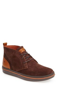 Men's Tommy Bahama 'Relaxology Collection - Riker' Chukka Boot