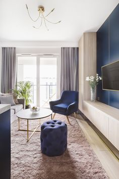 Glamour Living Room, Glamour Decor, Bedroom, Home Decor, Decoration Home, Room Decor, Bedrooms, Home Interior Design, Dorm Room