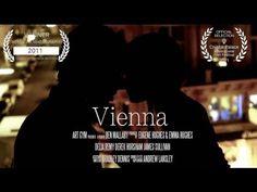 Vienna trailer - YouTube