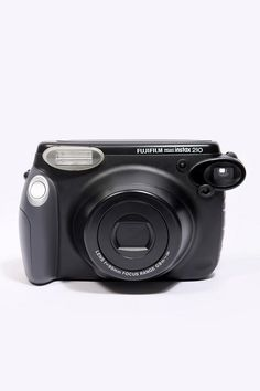 Fujifilm Instax Wide 210 Camera & Film Set