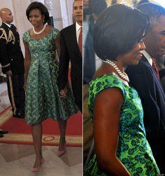 michelle obama clothes - Buscar con Google