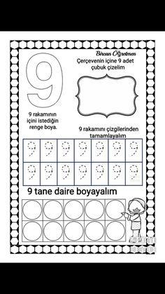 Simple Math, Stem Science, Learning To Write, Teaching Kids, Alphabet, Preschool, Activities, Writing, Children