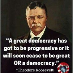 There is no way TR would be a Republican if he was alive today. In fact current Republicans would call him a Socialist. This is the great American democratic tradition that Bernie Sanders represents. Famous Quotes, Me Quotes, Quotable Quotes, Trauma, Theodore Roosevelt, Roosevelt Family, Roosevelt Quotes, Political Views, Political Memes