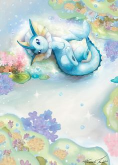 A place for pictures and photographs. Eevee Cute, Pokemon Eeveelutions, Eevee Evolutions, Gif Pokemon, Pokemon Fan Art, Pokemon Universe, Cute Pokemon Wallpaper, Pokemon Pictures, Digimon