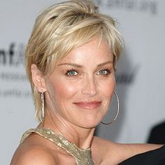 97 Awesome Sharon Stone Hairstyles, Beauty Rewind Sharon Stone In Casino, Trendy Haircuts 23 New Sharon Stone Short Hairstyles Trendy Haircuts 23 New Sharon Stone Short Hairstyles Sharon Stone Hairstyle Sharon Stone Short Hair, Sharon Stone Hairstyles, Short Hairstyles Fine, Celebrity Hairstyles, Textured Hairstyles, Haircut Styles For Women, Short Haircut Styles, Cute Short Haircuts, Short Hair Cuts For Women