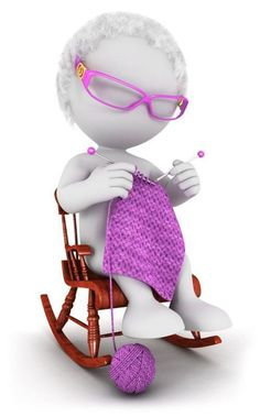 Cartoon Pics, Cute Cartoon, Screen Beans, Letra Drop Cap, Emoji Photo, Rose Gold Wallpaper, Ad Of The World, Sculpture Lessons, 3d Man