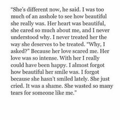 Ending Relationship Quotes, Stress Quotes, Healthy Words, Words Worth, How I Feel, How Beautiful, Real Talk, Me Quotes, Feelings