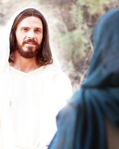 "#LightTheWorld - Day 19  ""Rejoice, and be exceeding glad"" (Matt. 5:12)."