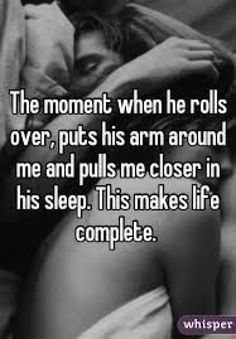 Image result for dirty sexy quotes for him #relationship