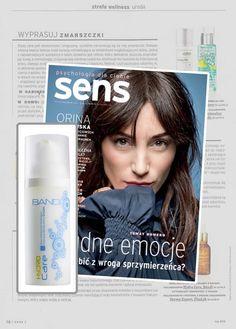 Bandi - profesjonalne kosmetyki do pielęgnacji twarzy i ciała, Informacje o firmie