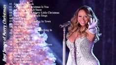 Top 100 Merry Christmas Songs 2018 - Best Christmas Songs Ever 2017 2018