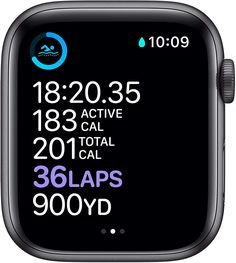 Apple Watch Series 6 is the perfect companion for you to stay active and healthy whether you're at home or on the go. New Apple Watch, Apple Watch Series, Ecg App, Ultra Wideband, Connected Life, Cellular Service, Wireless Service, Bedtime Routine, 22 Years Old