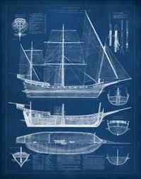 Image result for illustrations interior of a ship frigate