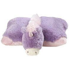 281 Best Pillow Pets Images On Pinterest Pillow Pets