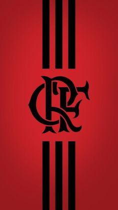 Find the best Flamengo Wallpapers on GetWallpapers. We have background pictures for you! Original Quotes, Football Wallpaper, Black Panther Marvel, Background Pictures, Cs Go, Neymar, Swagg, Iphone Wallpaper, Mobile Wallpaper