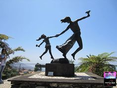 Monte Palace Gardens - Madeira