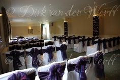 WEDDING AT JUDGES COUNTRY HOUSE HOTEL YARM FOR JOANNE AND ALAN | DIRK VAN DER WERFF - WEDDING PHOTOGRAPHY