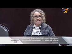 MORENA EXHIBE la HIPOCRESÍA PANISTA con el SALARIO MINIMO.