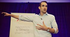Silicon Valley's Largest Digital And Growth Marketing Conference