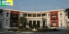 नेपाल मंत्रिमंडल ने लिया फैसला, भारत से वापस बुलाया अपना राजदूत http://www.haribhoomi.com/news/world/asia/nepal-india-ambassador-upadhyay-return/40905.html