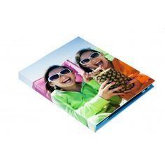 Custom iPad case w/ keyboard.