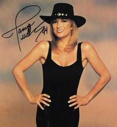 Tanya Tucker, 1994. Country Female Singers, Country Music Artists, Country Music Stars, Southern Girls, Country Girls, Country Women, Country Roads, Tanya Tucker, Musik