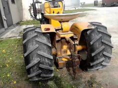 V-twin cub cadet Small Garden Tractor, Garden Tractor Pulling, Cub Cadet Tractors, Homemade Tractor, Truck And Tractor Pull, Tractor Accessories, Lawn Mower Tractor, Small Tractors, International Tractors