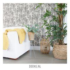 BLOG voor DEENS.NL door Ilona de Koning van studiobril.nl