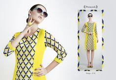 Tarumaru Daily Wear Designer Kurtis-Clothing-Divantra
