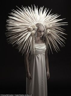 Google Image Result for http://cdn.buzznet.com/assets/users16/kerli/default/road-kill-couture-fashion-made--large-msg-135544359043.jpg